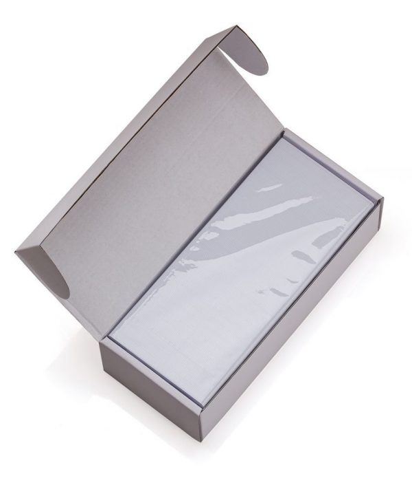 کارت الکترونیک مایفر مدل KATEC فرکانس 13.56MHZ بسته 100 تایی
